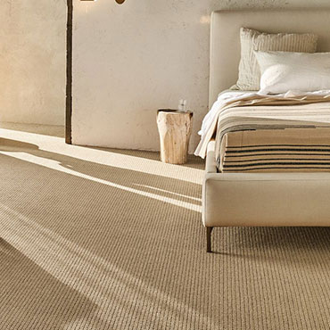 Anderson Tuftex Carpet | Port Angeles, WA