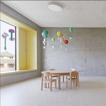 Marmoleum® Linoleum Floors in Port Angeles, WA