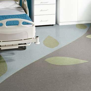 Armstrong Linoleum Flooring | Port Angeles, WA