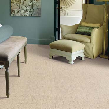 Caress Carpet by Shaw in Port Angeles, WA
