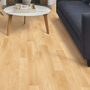 Mohawk Vinyl Flooring | Port Angeles, WA
