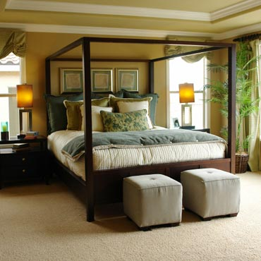 STAINMASTER® Carpet | Port Angeles, WA