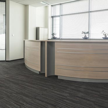 Kraus Contract Carpet | Port Angeles, WA