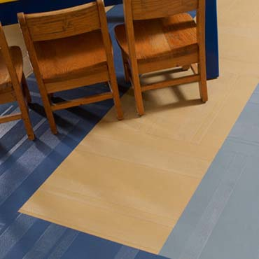 Roppe Rubber Flooring | Port Angeles, WA