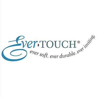 Shaw EverTouch Fiber | Port Angeles, WA
