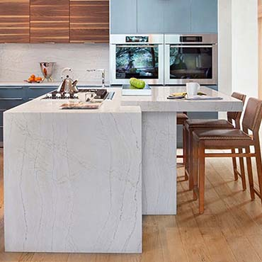 Cambria® Quartz Surfaces in Port Angeles, WA