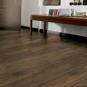 Quickstyle™ Laminate Flooring | Port Angeles, WA