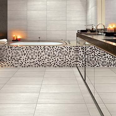Happy Floors Tile | Port Angeles, WA