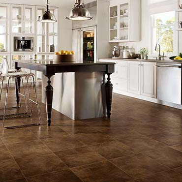 Armstrong Sheet Vinyl Floors in Port Angeles, WA