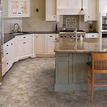 IVC Vinyl Flooring | Port Angeles, WA