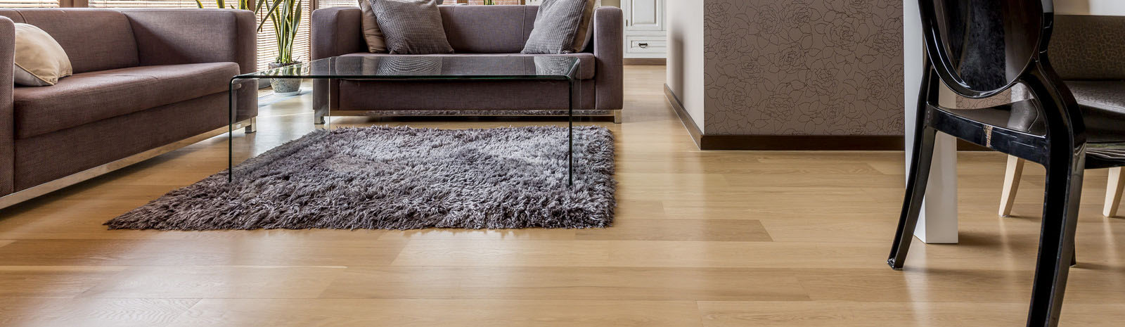 Fairchild Floors  | LVT/LVP