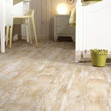 Balterio Laminate Flooring | Port Angeles, WA