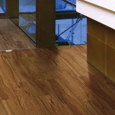 Konecto Flooring | Port Angeles, WA