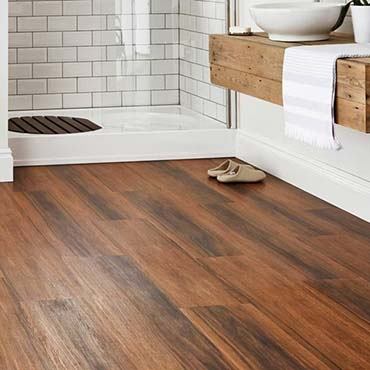 Karndean Flooring | Port Angeles, WA