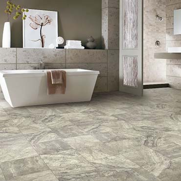 Armstrong Vinyl Tile | Port Angeles, WA