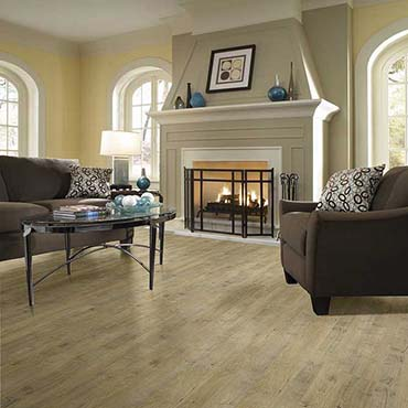 Shaw Laminate Flooring | Port Angeles, WA