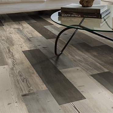 Moduleo Luxury Vinyl Flooring | Port Angeles, WA