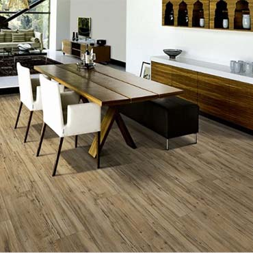 Kraus Luxury Vinyl Floors | Port Angeles, WA