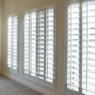 Hunter Douglas® | Port Angeles, WA