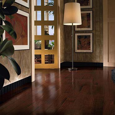 Bruce Hardwood Flooring | Port Angeles, WA