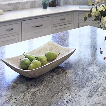 Formica® Surfacing | Port Angeles, WA