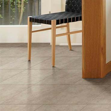 American Olean® Tile | Port Angeles, WA