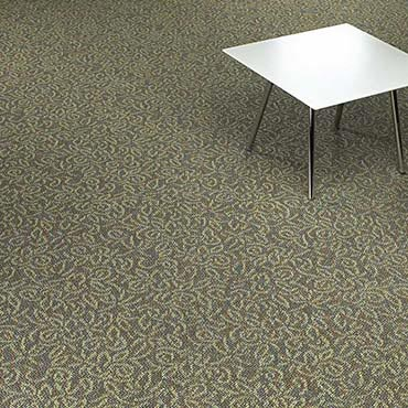 Mannington Commercial Carpet | Port Angeles, WA