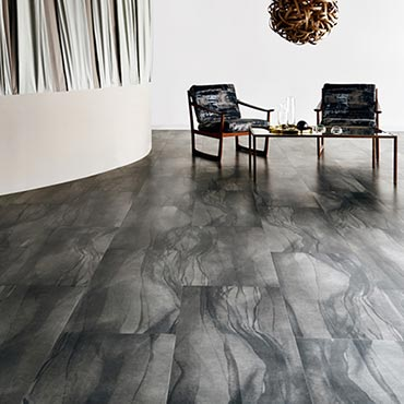 Amtico® Vinyl Flooring | Port Angeles, WA